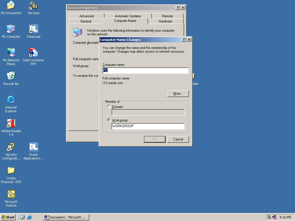 Microsoft licenced copy of windows 7 with work activator 10000