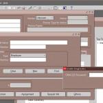 dispable_en_form_personalize